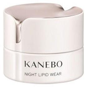 KANEBO(カネボウ) ナイト リピッド ウェア 40mL