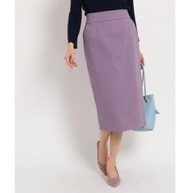 AG by aquagirl / エージー バイ アクアガール ギンガムチェックタイトスカート