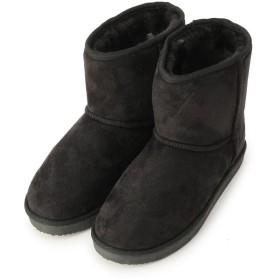 grove(グローブ) エコムートン ブーツ