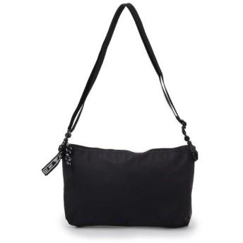 SHOO・LA・RUE / シューラルー 保冷・保温機能付きサコッシュポーチバッグ
