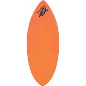 サーフィンZap Pro Skimboard Large - Assorted Colors