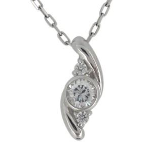 d68593139f02 ネックレス ダイヤモンド レディース 天然石 シルバーアクセサリー おしゃれ 安い