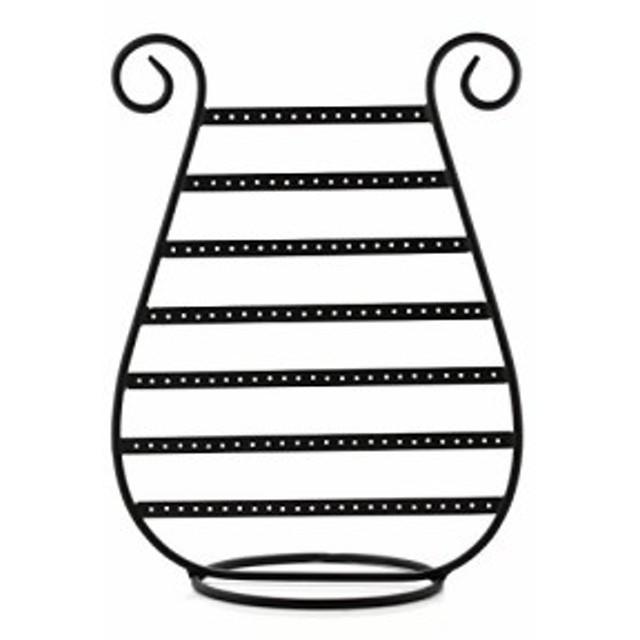 アクセサリスタンドARAD Earring Organizer/Jewelry Holder Display Rack Stand - Organize 78 Pairs of Stu