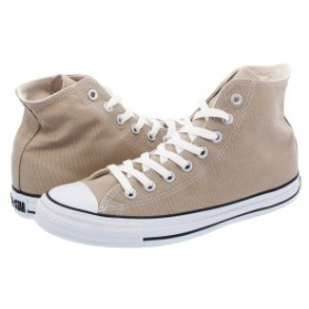 CONVERSE CANVAS ALL STAR COLORS HI BEIGE 1CL128C