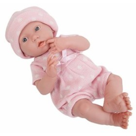 """aa4ef29f4ead0 ジェーシートイズLa Newborn Boutique - Realistic 15"""" Anatomically Correct Real GIRL  Baby Doll"""