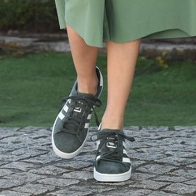 [マルイ]【セール】adidas/アディダス/CAMPUS/アディダス オリジナルス(adidas originals)