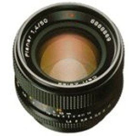 CONTAX Carl Zeiss PlanarT 50mm F1.4(中古品)