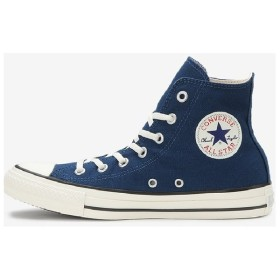 【レディースシューズ】【CONVERSE】 ALL STAR ROSE-EMBROIDERY HI 32992385【470】