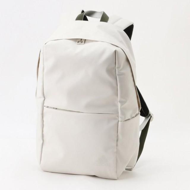 バッグ カバン 鞄 レディース リュック リュック 「ホワイト系」