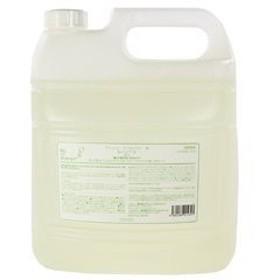 アジュバン Re リ シャンプー 4000ml (詰替用・リフィル) 業務用 大容量 美容室 サロン サロン専売品 送料無料