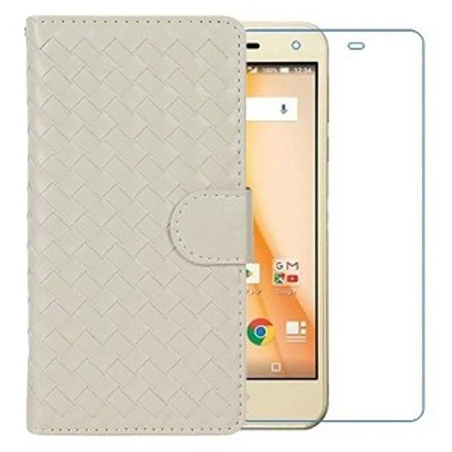 0b5236c345 iphone 7 ケース iphone 7 カバー 手帳ケース アイフォン 7 ケース 高級PUレザー ビジネス 大人