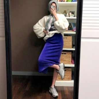 ロングスカート 超ミニスカート チェックプリーツスカート ロングドレス ロング 演奏会 パーティードレス チャイナドレス