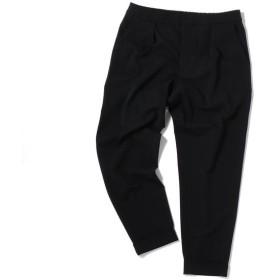 [マルイ]【セール】BARENA: WIDE TAPERED EASY PANTS/シップス(メンズ)(SHIPS)