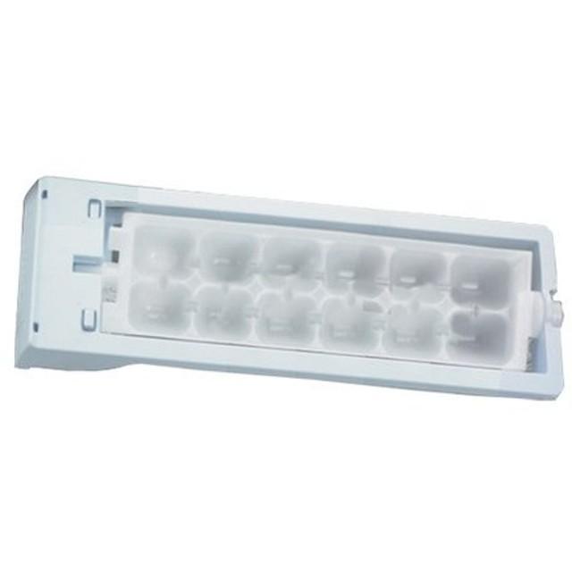 パナソニック 製氷皿 ARBH1A300020
