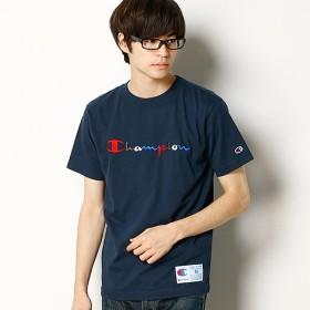 [マルイ] Tシャツ/チャンピオン(Champion)
