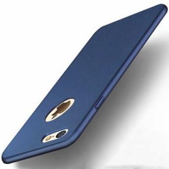iPhone7plus 対応 ケース 携帯電話保護ケース 艶消し全面保護 おしゃれ 高級感 薄型 サンドロック 指紋防止 硬いケース 防水 ...