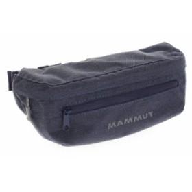 マムート(MAMMUT)Classic Bumbag M_lange ボディバッグ 2520-00631-5118 (Men's、Lady's)