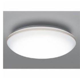HITACHI(日立) LEC-AH603PK LEDシーリングライト (〜6畳)