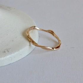 K10リング 水の輪