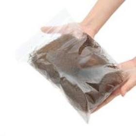 メダカの産卵用 棕櫚/シュロ皮 原皮 国産 20g(1個)