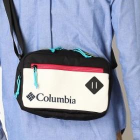 コロンビア(バッグ)(Columbia)/Columbia ミニショルダー