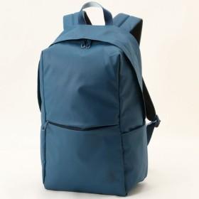 バッグ カバン 鞄 レディース リュック リュック 「ブルー」