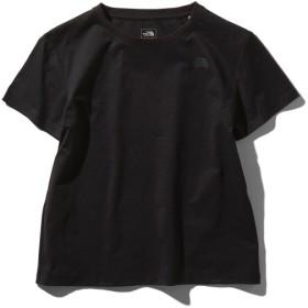 [マルイ] 【THE NORTH FACE】Tシャツ(レディース ショートスリーブエアリーティーエヌエフT)/ザ・ノース・フェイス(THE NORTH FACE)
