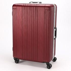 [マルイ] スーツケースSIFFLER90L/シフレ(siffler)