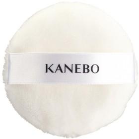 [KANEBO]フィニッシュパウダーパフ スポンジ・パフ