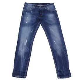 エピキュール(epicure) Jeans パンツ PJ116C266 BLU (Men's)