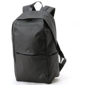 バッグ カバン 鞄 レディース リュック リュック 「ブラック」