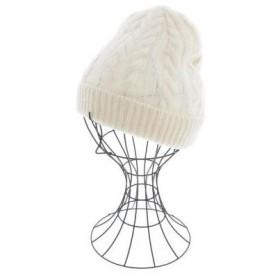 UNIVERSAL PRODUCTS / ユニバーサルプロダクツ 帽子 メンズ