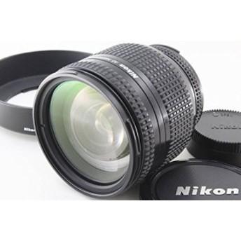 Nikon ニコン AF NIKKOR 24-120mm F3.5-5.6D(中古品)