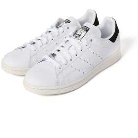 SHIPS for women / シップスウィメン adidas:Stan Smith