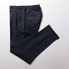 [マルイ]【セール】MODERN FIT パンツ/ノーリーズ メンズ(NOLLEY'S)
