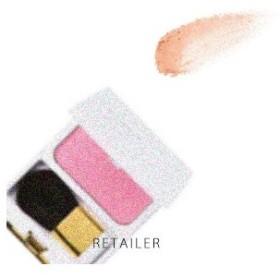 ♪ #03ペールピンク 2.8g マッシュビューティーラボ mash beauty lab to/one ペタル チーク<パウダーチーク><チークカラー><トーン>