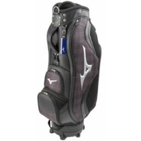 MIZUNO(ミズノ) LIGHT STYLE NEXLITE ゴルフ バッグ  5LJC19010093