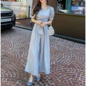 結婚式のパンツスタイル パンツスーツ お呼ばれ パンツスーツ パーティー セットアップ スーツ 20代 30代 40代 パンツスタイル 卒業式
