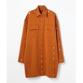 TOMORROWLAND / トゥモローランド rokh オーバーシャツ