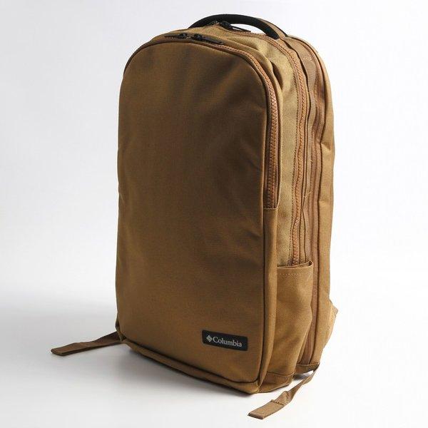 Columbia Star Range 20L Backpack II リュック 20L コロンビア スターレンジ バックパックII デイパック