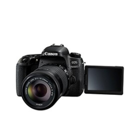 キヤノン Canon 一眼レフカメラ EOS 9000D ダブルズームキット