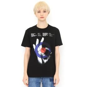 [マルイ] 【ユニセックス】ベーシックTシャツ/ユーケーオーケー/グラニフ(graniph)