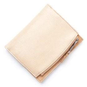 828717ead562 [あす着] メゾンマルジェラ Maison Margiela 2つ折り 財布 小銭入れ付き メンズ 11