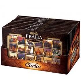 プラハ アソートチョコレート 1箱