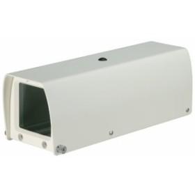 Tokina カメラハウジング VCH-90S 屋内用 カメラハウジング 079111