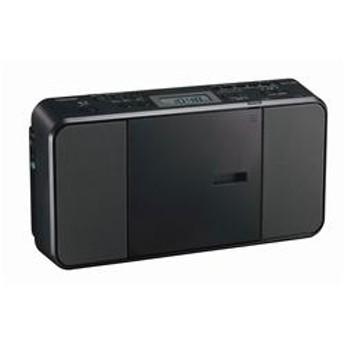 CDラジオ TY-C251K