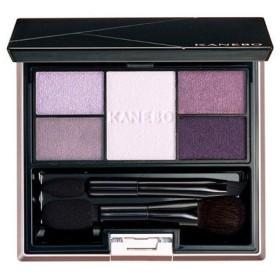 カネボウ KANEBO セレクションカラーズアイシャドウ 06 Elegant Lavender【メール便可】