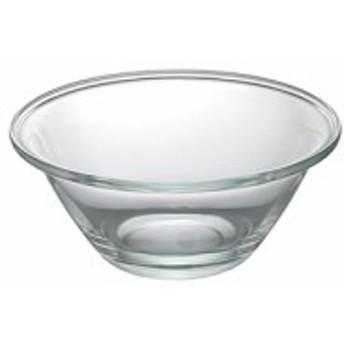 ボルミオリ ロッコ ミスターシェフ 5.00030 ビアグラス ジョッキ 5016