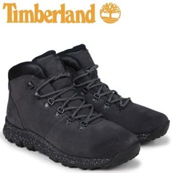 Timberland WORLD HIKER ブーツ A1RCK