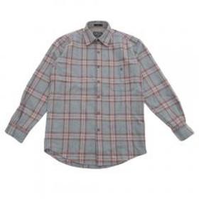 ペンドルトン クラッシックトレイルシャツ 19800432-ACP(Men's)